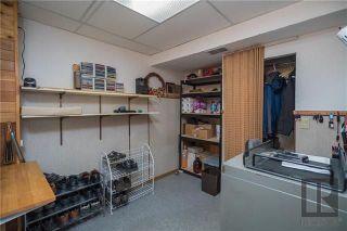 Photo 17: 427 Redonda Street in Winnipeg: East Transcona Residential for sale (3M)  : MLS®# 1820545