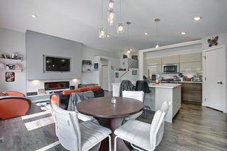 Photo 12: 214 Poplar Street: Rural Sturgeon County House for sale : MLS®# E4248652