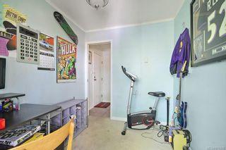 Photo 14: 205 3215 Alder St in : SE Quadra Condo for sale (Saanich East)  : MLS®# 874578