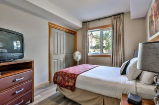 Photo 10: 108 109 Montane Road: Canmore Apartment for sale : MLS®# A1058911