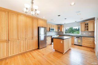 Photo 21: 7475 185 Street in Surrey: Clayton House for sale (Cloverdale)  : MLS®# R2571822