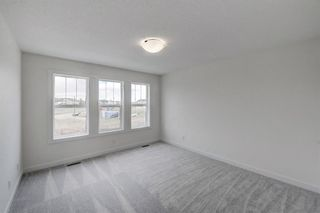 Photo 20: 155 Copperleaf Way SE in Calgary: Copperfield Detached for sale : MLS®# A1040576