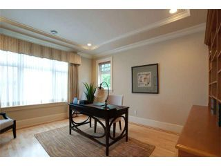 Photo 7: 675 W 53RD Avenue in Vancouver: South Cambie House for sale (Vancouver West)  : MLS®# V965762