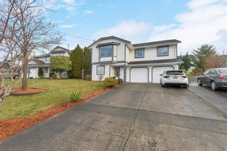 Photo 45: 1222 Gazelle Rd in : CR Campbell River Central House for sale (Campbell River)  : MLS®# 862657