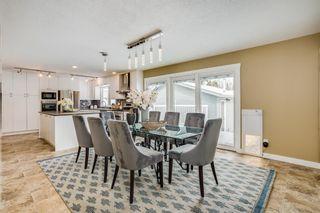 Photo 12: 1108 120 Avenue SE in Calgary: Lake Bonavista Detached for sale : MLS®# A1084362