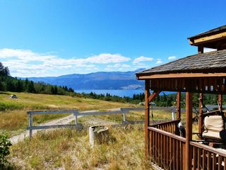Photo 5: 18125 Hereford Road in Lake Country: Lake Country North West House for sale (Central Okanagan)  : MLS®# 10226093