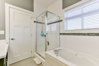 Photo 20: 19578 72A Avenue in Surrey: Clayton House for sale (Cloverdale)  : MLS®# R2495844