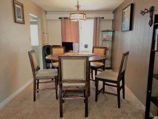 Photo 4: 4218 DAVIE Avenue in Prince George: Lakewood House for sale (PG City West (Zone 71))  : MLS®# R2535393