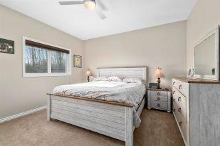 Photo 18: 110 62212 Rge Rd 412: Rural Bonnyville M.D. House for sale : MLS®# E4243149