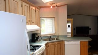 Photo 8: C27 920 Whittaker Rd in : ML Malahat Proper Manufactured Home for sale (Malahat & Area)  : MLS®# 874271