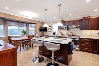 "Photo 12: 673 MORRISON Avenue in Coquitlam: Coquitlam West House for sale in ""WEST COQUITLAM"" : MLS®# R2555691"