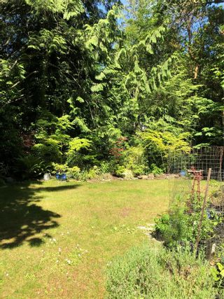 Photo 39: 1340 laurel Rd in : NS Deep Cove House for sale (North Saanich)  : MLS®# 867432