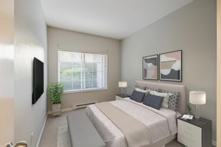 """Photo 10: 105 15298 20 Avenue in Surrey: King George Corridor Condo for sale in """"WATERFORD HOUSE"""" (South Surrey White Rock)  : MLS®# R2614640"""