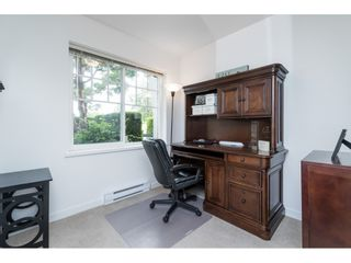 """Photo 5: 16 7348 192A Street in Surrey: Clayton Townhouse for sale in """"The Knoll"""" (Cloverdale)  : MLS®# R2373983"""