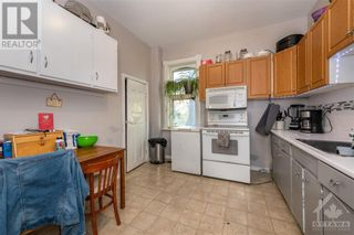 Photo 15: 2800 PIERCE ROAD in North Gower: Agriculture for sale : MLS®# 1215720
