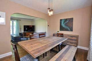 Photo 9: 300 Leighton Avenue in Winnipeg: North Kildonan Residential for sale (3F)  : MLS®# 202122047