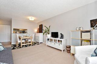 Photo 4: 303 5791 GRANVILLE AVENUE in Richmond: Riverdale RI Condo for sale : MLS®# R2328996