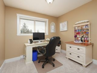 Photo 11: 113 Paddock Pl in : VR View Royal House for sale (View Royal)  : MLS®# 871246