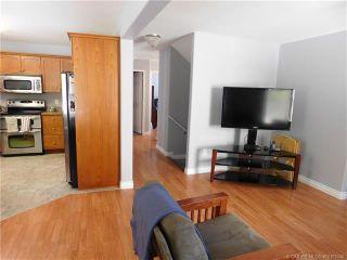 Photo 17: 730 Southeast 37 Street in Salmon Arm: Little Mountain House for sale (SE Salmon Arm)  : MLS®# 10153146