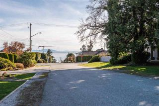 Photo 28: 1393 131 Street in Surrey: Crescent Bch Ocean Pk. House for sale (South Surrey White Rock)  : MLS®# R2548021