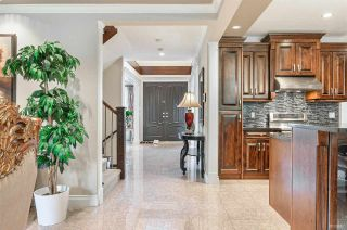 Photo 8: 2622 AUBURN Place in Coquitlam: Scott Creek House for sale : MLS®# R2541601