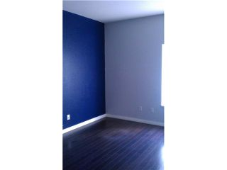 Photo 13: RANCHO BERNARDO Condo for sale : 3 bedrooms : 16404 Avenida Venusto Avenue #A in San Diego
