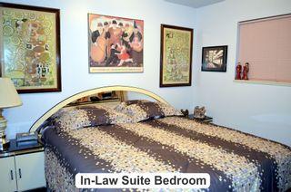 Photo 16: 1740 Bann Street: Merritt House for sale : MLS®# 127572