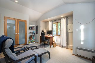 Photo 24: 4170 RIPPLE Road in West Vancouver: Bayridge House for sale : MLS®# R2531312