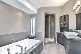 Photo 34: 52 31 Avenue SW in Calgary: Erlton Detached for sale : MLS®# A1112275