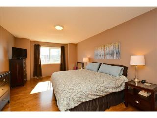 Photo 23: 108 GLENEAGLES Terrace: Cochrane House for sale : MLS®# C4113548