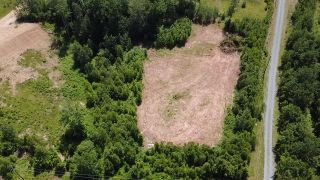 Photo 4: Lot 5 Rockfield Drive in Little Harbour: 108-Rural Pictou County Vacant Land for sale (Northern Region)  : MLS®# 202101780