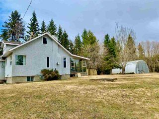 Photo 4: 470068 243 Range Road: Rural Wetaskiwin County House for sale : MLS®# E4230146