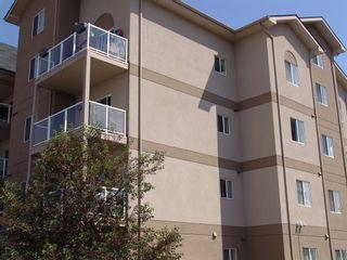 Photo 20: 319 5005 165 Avenue in Edmonton: Zone 03 Condo for sale : MLS®# E4251245