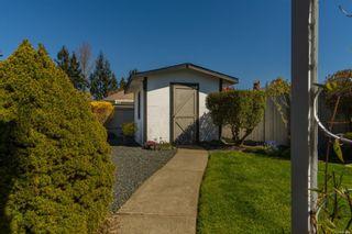 Photo 26: 375 Clarkson Pl in : PQ Parksville House for sale (Parksville/Qualicum)  : MLS®# 888405