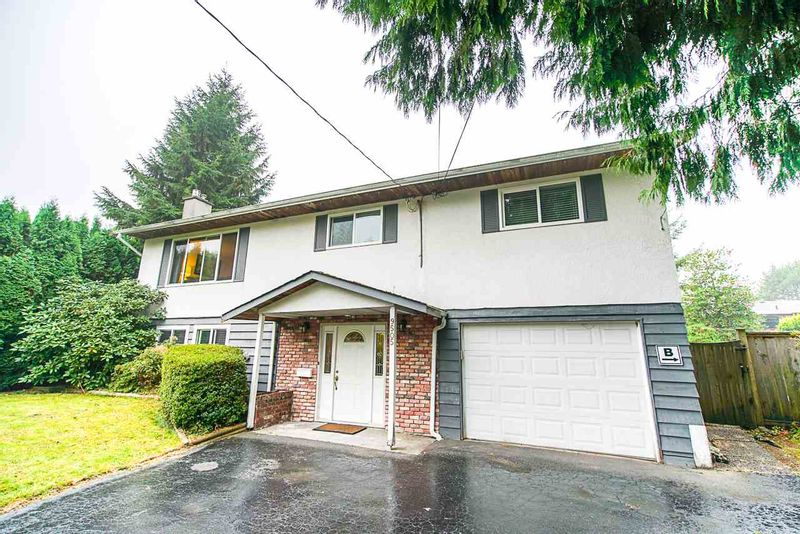 FEATURED LISTING: 9505 GRANT Place Delta