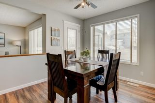 Photo 10: 47 BRIDLEPOST Green SW in Calgary: Bridlewood Detached for sale : MLS®# C4296082