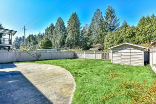 Photo 19: 6469 141A Street in Surrey: East Newton House for sale : MLS®# R2051931