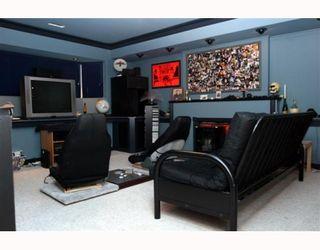 "Photo 8: 4816 12TH Avenue in Tsawwassen: Tsawwassen Central House for sale in ""TSAWWASSEN CENTRAL"" : MLS®# V755142"