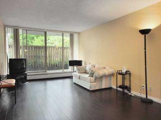 "Photo 2: 106 - 2020 Fullerton in North Vancouver: Pemberton NV Condo for sale in ""Woodcroft"" : MLS®# V856515"