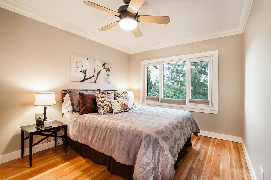 Photo 15: Photos: 48 W 27TH Avenue in Vancouver: Cambie House for sale (Vancouver West)  : MLS®# R2162142