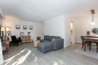 """Photo 4: 215 1235 W 15TH Avenue in Vancouver: Fairview VW Condo for sale in """"THE SHAUGHNESSY"""" (Vancouver West)  : MLS®# R2620971"""