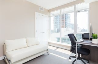 Photo 15: 3708 1372 SEYMOUR STREET in Vancouver: Downtown VW Condo for sale (Vancouver West)  : MLS®# R2189499