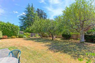 Photo 17: 5360 WALLACE Avenue in Delta: Pebble Hill House for sale (Tsawwassen)  : MLS®# R2325851