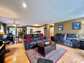 Photo 5: 29 425 Bayfield Crescent in Saskatoon: Briarwood Residential for sale : MLS®# SK863698