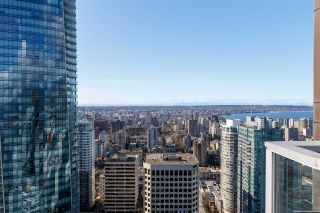 """Photo 29: 906 1189 MELVILLE Street in Vancouver: Coal Harbour Condo for sale in """"THE MELVILLE"""" (Vancouver West)  : MLS®# R2560831"""