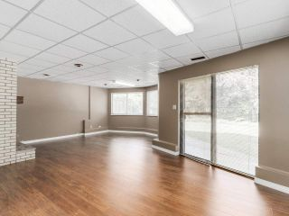 Photo 13: 10540 125A Street in Surrey: Cedar Hills House for sale (North Surrey)  : MLS®# R2115278