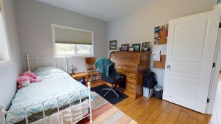 Photo 9: 13628 281 Road: Charlie Lake House for sale (Fort St. John (Zone 60))  : MLS®# R2591867