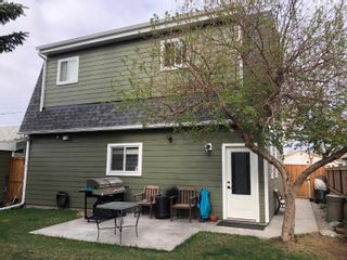 Photo 15: 7408 22A Street SE in Calgary: Ogden Detached for sale : MLS®# A1102661
