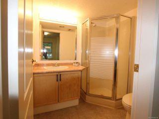 Photo 9: 301 567 Townsite Rd in NANAIMO: Na Central Nanaimo Condo for sale (Nanaimo)  : MLS®# 838730