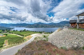 Photo 2: #6 125 CABERNET Drive, in Okanagan Falls: Vacant Land for sale : MLS®# 191557